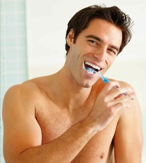Dental Checkups for Improved Overall Health