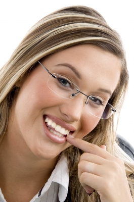 Dental Bonding In Melbourne: Your All-In-One Solution To Damaged Teeth