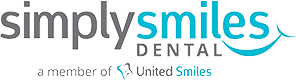 Simply Smiles Dental Clinic Melbourne South Yarra