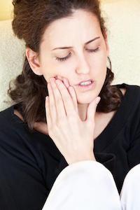 How Dangerous is an Untreated Dental Infection - toorak dentist
